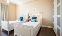 Bedroom_2_a