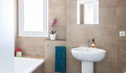 Master_Bathroom_B