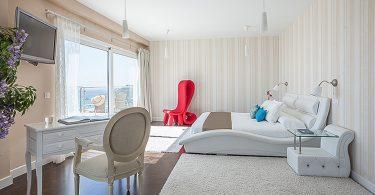 Master_Bedroom-B